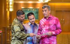 File0150 (Malaysian Anti-Corruption Commission) Tags: sprm abukassim macc ketuapesuruhjayasprm hari terakhir tun abdullah nazri aziz