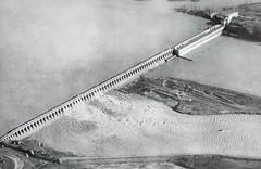 Wilson Dam (en tee gee) Tags: wilsondam dam hydroelectric muscleshoals