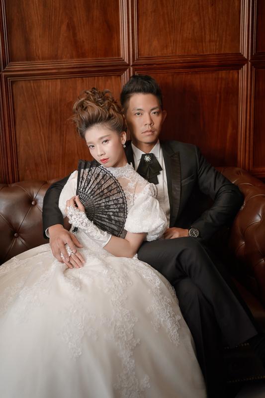 28871608152 32de210fcd o [台南自助婚紗] Shin、Gina