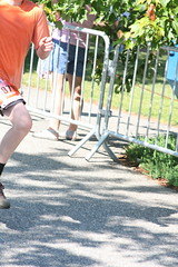 IMG_4492 (lojackr) Tags: nolandtrail t200 hike