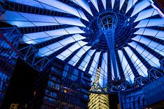 IMG_3045.jpg (Bri74) Tags: architecture berlin germany lights night potsdamerplatz sonycenter