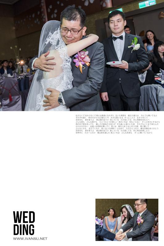 29105913844 20f961a39e o - [台中婚攝] 婚禮攝影@展華花園會館 育新 & 佳臻