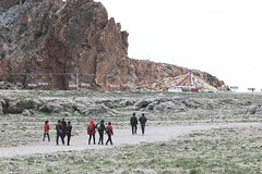 IMG_1109 (chungkwan) Tags: namco tibet religion buddha travel nature world life canon sigma
