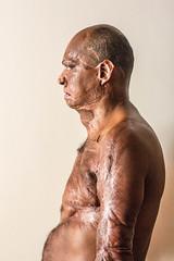 IMG_5330 (Marcelo Santos Braga I Fotografia) Tags: documental ensaio entrevista retrato marcelosantosbraga relato