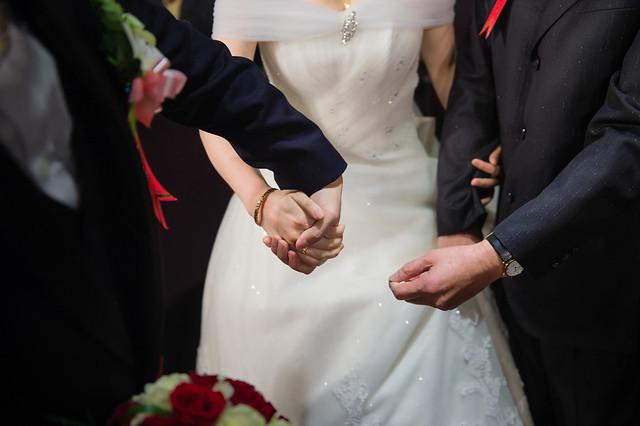 台北婚攝,花園酒店,台北花園酒店婚宴,台北花園酒店婚攝,花園酒店婚攝,花園酒店婚宴,婚攝,婚攝推薦,婚攝紅帽子,紅帽子,紅帽子工作室,Redcap-Studio-77
