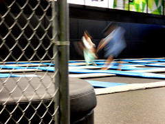 DSCN2237 (photos-by-sherm) Tags: defygravity gravity trampoline park wilmington nc jumping running summer