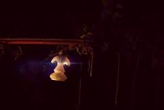 57/365... Luz en la oscuridad!! #365Days #365Dias #365PhotoProject (cristianyocca) Tags: 365days 365photoproject 365dias