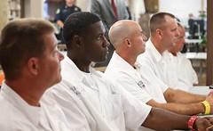 09-14-16 Limestone Correctional Tour