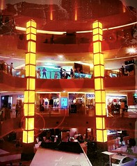 https://foursquare.com/v/4b05d8c5f964a52048e422e3 #holiday #travel #trip #shopping #Asia #Malaysia #selangor #petalingjaya #Sunwaylagoon # # # # # # # (soonlung81) Tags: holiday travel trip shopping asia malaysia selangor petalingjaya sunwaylagoon