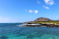 Alan Davis (ND Photography 15) Tags: hawaii diamond head diamondhead alandavis honolulu