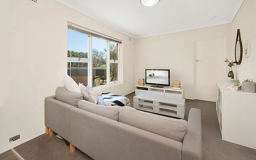 4/123 Balgowlah Road, Fairlight NSW 2094