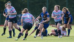 _SJL4921.jpg (Welsh_Si) Tags: cardiff october ladies rugby 22102016 23102016 blues dragons wales womensregionalrugbyround3 gwent team sport ystradmynach centreofsportingexcellence game welsh derby