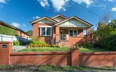 357 Kenilworth Street, Albury NSW