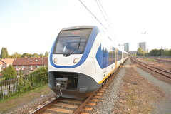 NS SNG 2662