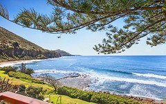 10 Paterson Rd, Coalcliff NSW