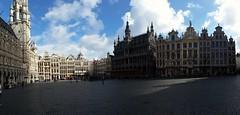 Brussels (michaeljohns3) Tags: brussels bruxelles belgium belgie