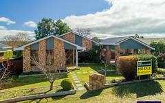 8 MacDonald Drive, Armidale NSW