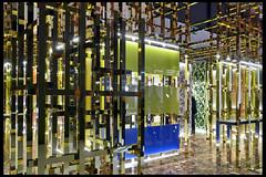 abet laminati exhibition stand 01 ( xpo biennale kortijk 2016) (Klaas5) Tags: belgie belgium belgique interior interieur tradefair expo kortrijk exhibitionstand architecture architectuur architektur architektuur architettura interiorarchitecture exhibitiondesing tentoonstellingsontwerp vormgeving interieurbiennale2016 interiordesign