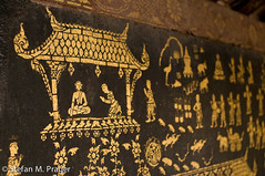 305-Laos-LPR-092.jpg (stefan m. prager) Tags: asia asien laos luangprabang reise reisefotografie sehenswrdigkeit southeastasia sdostasien travelphotography vatxiengthong sehenswrdigkeit sdostasien