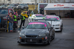 _D_10973.jpg (Andrew.Kena) Tags: drift rds kena autosport redring