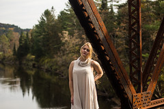 Alex (Merrill_Sampson_Fotography) Tags: art is bread cheap forest woods vermont let me take your foto dot com tree trees happy model