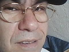 P11-10-16_15.42 (josebraz2) Tags: jozef roluf medium espirita oculto alm avlis van lantro caminhos veredas livros repro flor quadro pintura olhar