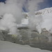Volcanology 101: Steam and Snow