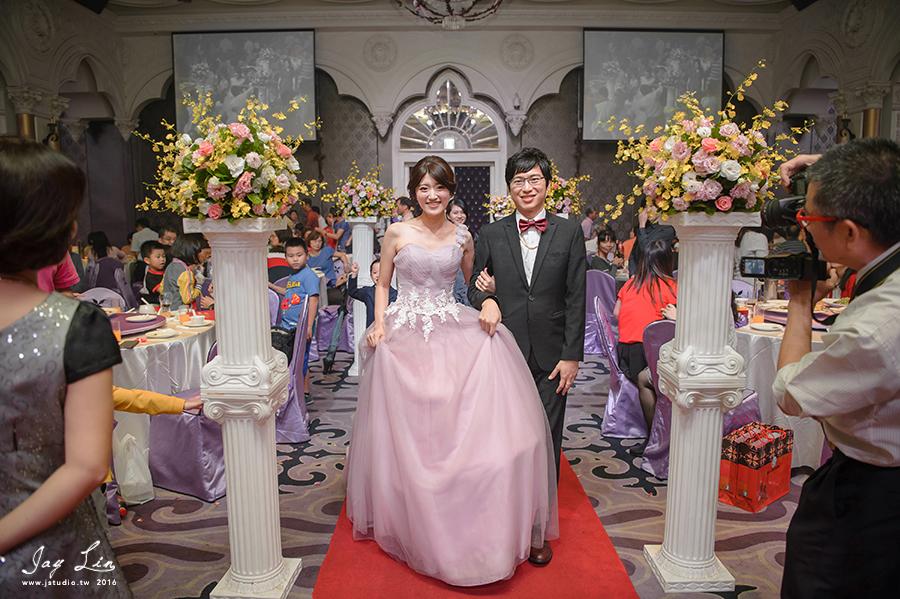 台北婚攝 婚攝 婚禮紀錄 潮港城 JSTUDIO_0138