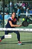 "ana tinoco 2 prueba circuito fap malaga fantasy padel diciembre 2014 • <a style=""font-size:0.8em;"" href=""http://www.flickr.com/photos/68728055@N04/15369638163/"" target=""_blank"">View on Flickr</a>"