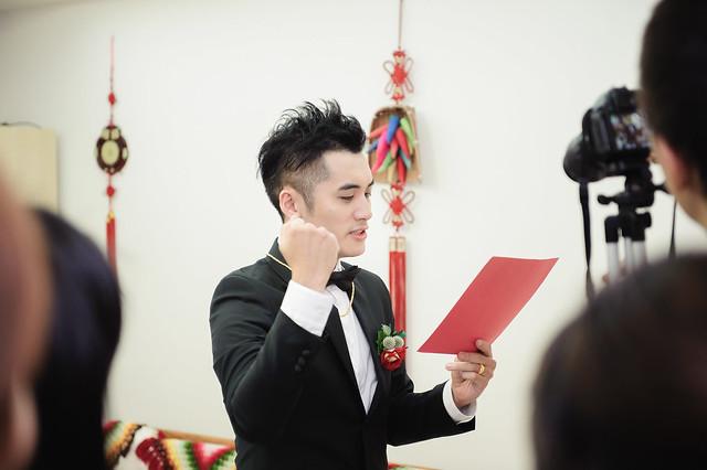 婚攝,婚攝推薦,婚禮攝影,婚禮紀錄,台北婚攝,永和易牙居,易牙居婚攝,婚攝紅帽子,紅帽子,紅帽子工作室,Redcap-Studio-59