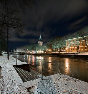 Turku_DSC2377