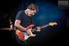 Chris Rea (Blues Magazine) Tags: amsterdam carre chrisrea islandsky bluesmagazine