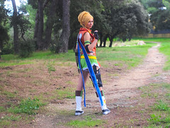 ternellement Manga 2014 - P1950373 (styeb) Tags: cosplay manga 18 retouch xml octobre 2014 retouche istres eternellement rassuen