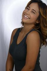 L.A Makeover 12.7.2014 (barbizon_hollywood) Tags: modeling posing acting makeover barbizon