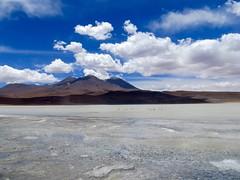 Woestijnen en meren - dag 2 en 3-21