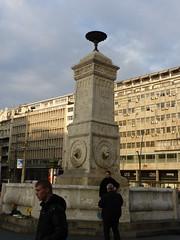 P1280378 (landike) Tags: serbia balkans belgrade 2014