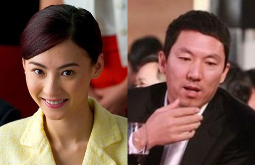 cecilia-cheung-rich-mainland