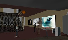 "Metaverse Tour Feb 21 2015 • <a style=""font-size:0.8em;"" href=""http://www.flickr.com/photos/126136906@N03/15985602413/"" target=""_blank"">View on Flickr</a>"