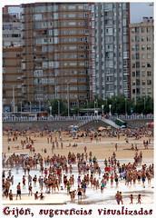 Gijón, un lugar sugerente (M. Martin Vicente) Tags: gijón gratis detalles principadodeasturias mnuel freepictures fotosgratis callesdegijón imagesfree picturesfree
