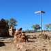 Old Halls Creek_4615