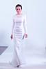 20140221-8D6A2474.jpg (LFW2015) Tags: uk winter february mayfair catwalk fashionweek fahion 2015 fashiontv westburyhotel