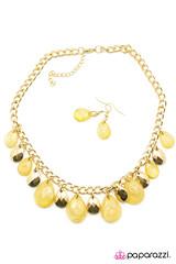 1760_yellow(2)image2