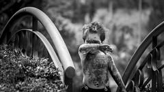 Ensaio: Yudi - 02/11/2014 (y u u z o) Tags: children ensaio child photoshoot infantil criana smashthecake