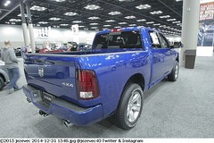 2014-12-31 1548 RAM TRUCK group (Badger 23 / jezevec) Tags: auto show new cars industry make car photo model automobile forsale image indianapolis year review picture indy indiana automotive voiture coche carro specs ram  current carshow newcar automobili automvil automveis manufacturer  dealers  2015   samochd automvel jezevec motorvehicle otomobil   indianapolisconventioncenter  automaker  autombil automana 2010s indyautoshow ramtruck bifrei awto automobili  bilmrke   giceh december2014 20141231
