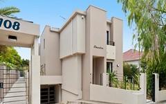 1/108 Garden Street, Maroubra NSW