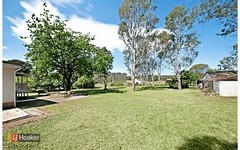 44 Chisholm Road, Catherine Field NSW