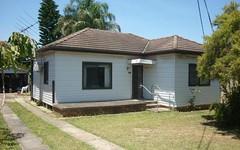 164 Maud Street, Fairfield West NSW