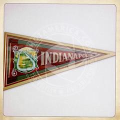 INDIANA-430