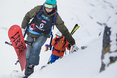 OPEN FACES 1* FWQ UTTENDORF-WEISSEE 2015 (Open Faces Freeride Contests) Tags: austria tirol freeride afs aut uttendorf fjt countryofevent fwq freerideworldqualifier openfaces freeridecontests freeridejuniortour kapplpaznaun austrianfreerideseries
