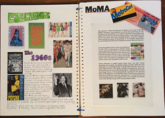 Sketchbook page example (kirstie.childs) Tags: childs kirstie 1131752808